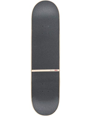 Globe G2 From Beyond Complete Skateboard - 7.75