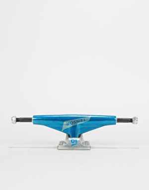 Tensor Flick Tens 5.5 Low Team Trucks
