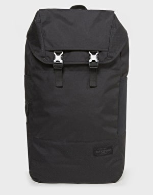 Eastpak Bust Backpack - MC Black