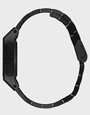 Nixon Base Watch - All Black