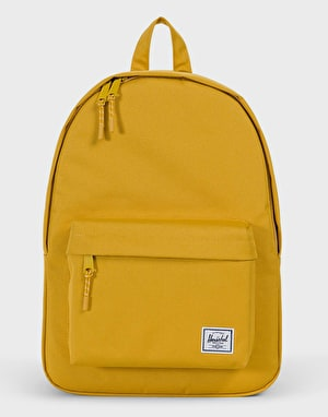 Herschel Supply Co. Classic Backpack - Arrowwood