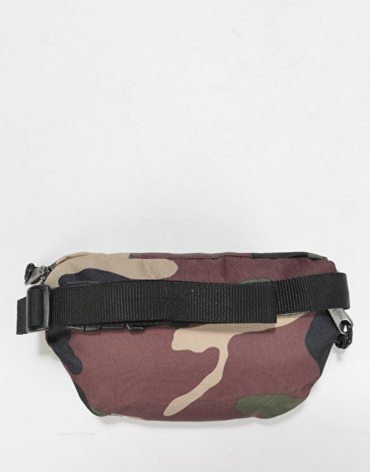 Eastpak Springer Cross Body Bag - Camo