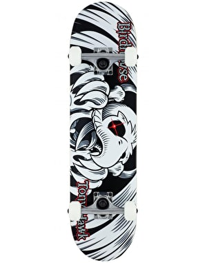 Birdhouse Falcon 6 Mini Stage 1 Complete Skateboard - 7.38