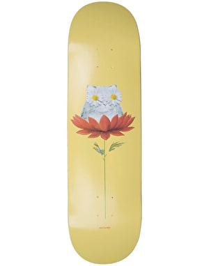 RIPNDIP Daisy Do Skateboard Deck - 8