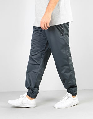 Adidas x Numbers Pant - Carbon/Black