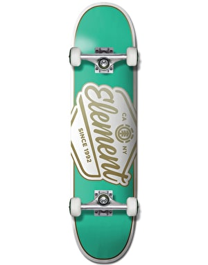 Element Swash Complete Skateboard - 7.5
