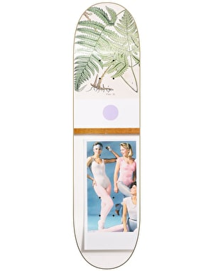 Isle Knox Sports & Leisure Skateboard Deck - 8.125