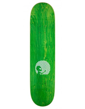 Alien Workshop Guevara Astral Skateboard Deck - 8.25