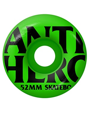 Anti Hero Pigeon Hero Complete Skateboard - 7.5