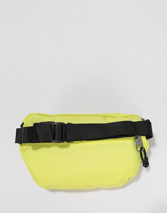 Eastpak Springer Cross Body Bag  - Young Yellow