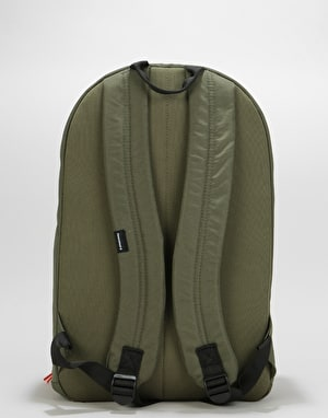 Converse EDC22 Backpack - Surplus