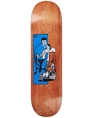 Polar Dane Pizza Oven Pro Deck - 8.375