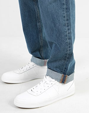 Levi's Skateboarding 511™ Slim Denim Jeans - S&E Bush