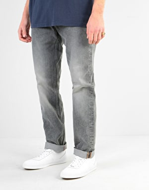 Levi's Skateboarding 511™ Slim Denim Jeans - S&E Sugar