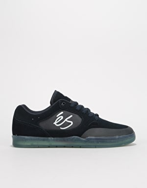 éS Swift 1.5 Skate Shoes - Navy/Blue
