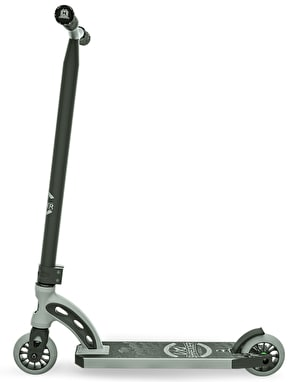 Madd MGP VX8 Shredder Pro Scooter - Grey