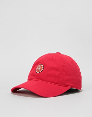 Route One Rated R Cap - Red