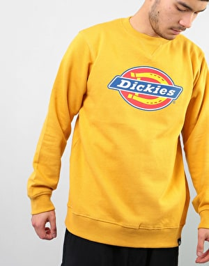 Dickies Harrison Sweat - Dijon