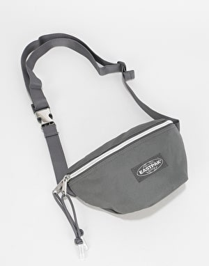 Eastpak Springer Cross Body Bag - Goldout Grey