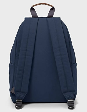 Eastpak Padded Pak'R Backpack - Opgrade Night
