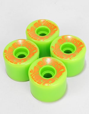 OJ Super Juice 78a Skateboard Wheel - 60mm