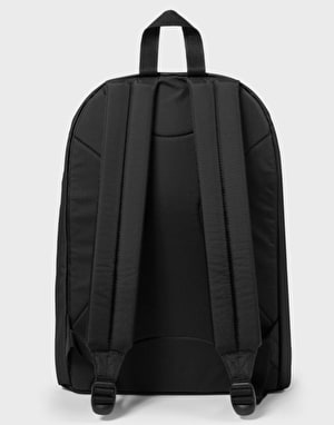 Eastpak Out Of Office Backpack - Bizar Brown