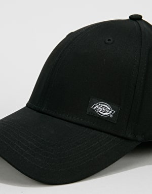 Dickies Morrilton Cap - Black
