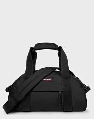 Eastpak Compact Duffel Bag - Black