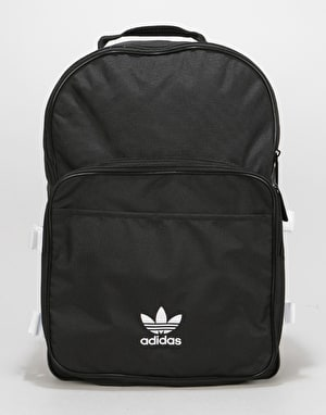 Adidas Essential Backpack - Black