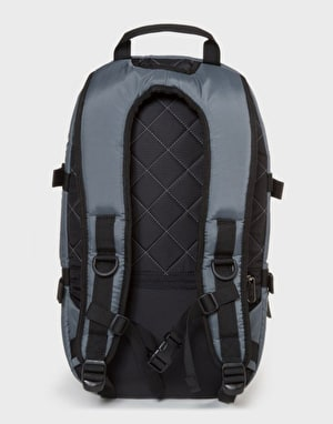 Eastpak Floid Backpack - Taylored Grey