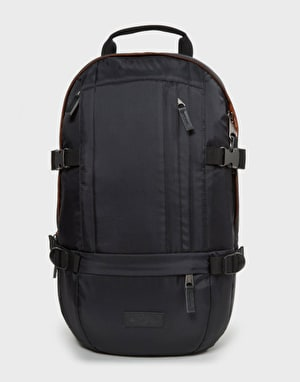 Eastpak Floid Backpack - Taylored Black
