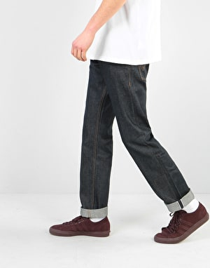 Dickies Pennsylvania Jeans - Raw