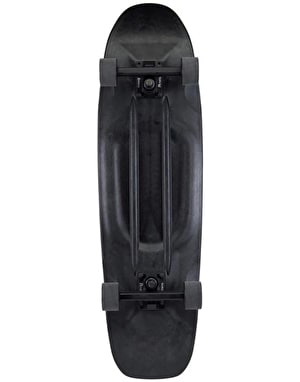 Penny Skateboards Classicl Cruiser - 32