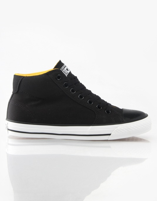 Converse CT XL Skate Shoes