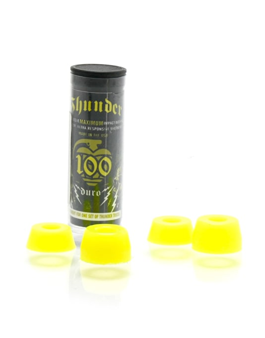 Thunder Bushings - 100d