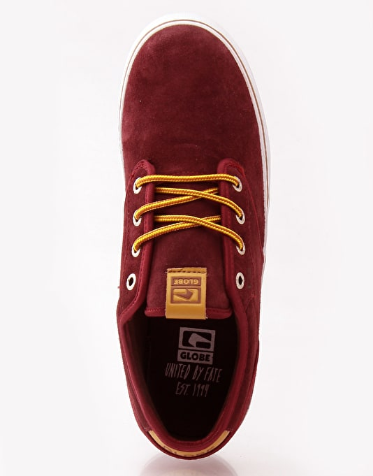 Globe Motley Skate Shoes