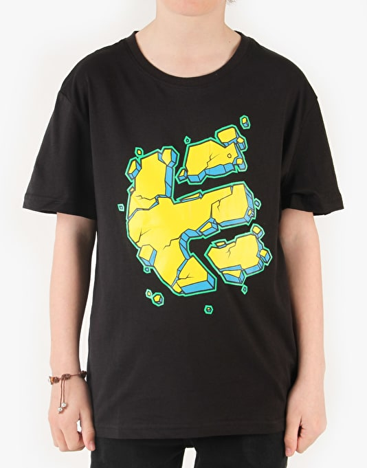 Etnies Nice Shot Boys T-Shirt