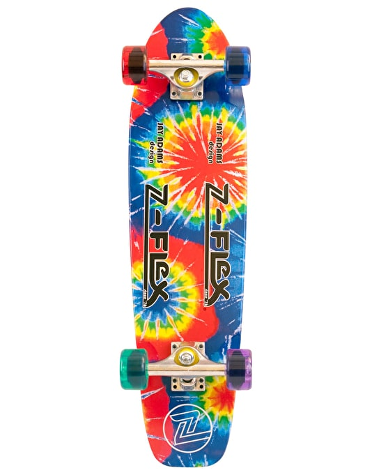 "Z-Flex Jay Adams Cruiser - 7.5"" x 29.75"""