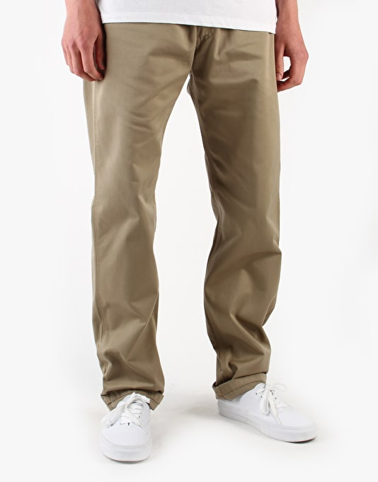 Carhartt Skill Cortez Pant Trousers