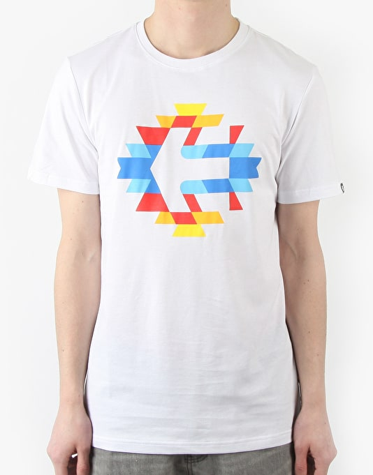 Etnies Hunted T-Shirt