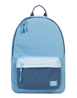 Parkland Vintage Backpack - Phase Slate