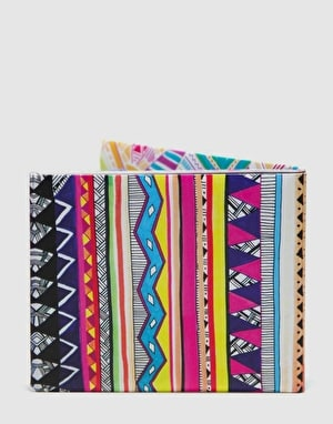 Walart The Playground Wallet
