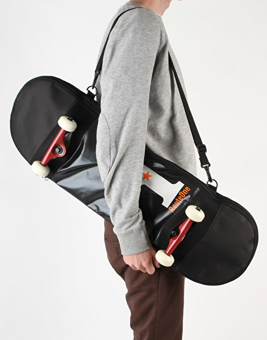 Route One Skate Carrier