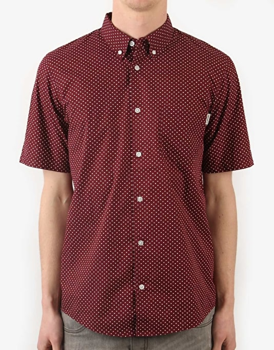 Carhartt Dots Shirt