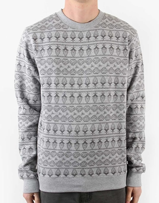 Bellfield Nicol Sweatshirt