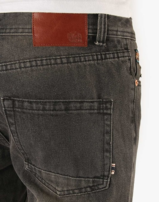 Bellfield Umbria Slim Denim Jeans