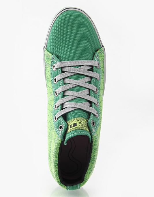Emerica Tempster Skate Shoes