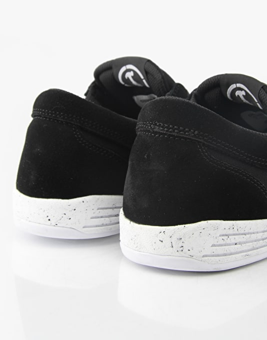 Supra Greco Hammer Shoes