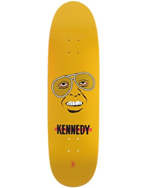 Girl Kennedy King Coryman Pro Deck - 9.25