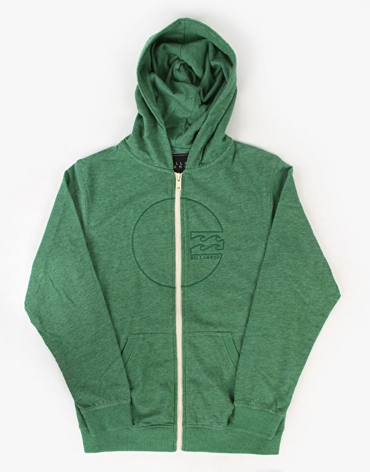 Billabong Modo Boys Zip Hood